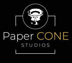 Paper Cone Studios